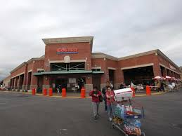 1963 Poisoned Halloween Candy by A 20 Year Old Woman Is Suing Costco Over Chicken Salad She Says