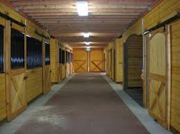 Equine Concepts, LLC: Horse Barn Construction Contractors In ... Rubber Flooring For Barns Follow The Brick Road The 1 Resource Horse Farms Virginia Barn Company Cstruction Contractors In Raleigh House Project Dc Builders Concrete Barns Delbene Brothers Custom Homes And Hinged Stall Doors Best Quality Stalls Made Usa Resilient Flooring Recycled 4 Out Of 5 Athletes Recommend This Stable Mats Tiles 583 Best Stables Images On Pinterest Dream Barn Stables List Manufacturers Paver Buy Wellington Stall Rentals Equestrian Sothebys