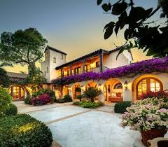 Inspiring Hacienda House Plans Photo by 692 Best Style Homes Images On Haciendas