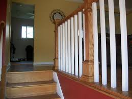 Luxury Banister Designs 53 For Your Interior For House With ... Staircase Banister Designs 28 Images Fishing Our Stair Best 25 Modern Railing Ideas On Pinterest Stair Elegant Glass Railing Latest Door Design Banister Wrought Iron Spindles Stylish Home Stairs Design Ideas Wooden Floor Tikspor Staircases Staircase Banisters Uk The Wonderful Prefinished Handrail Decorations Insight Wrought Iron Home Larizza In 47 Decoholic Outdoor White All And Decor 30 Beautiful Stairway Decorating