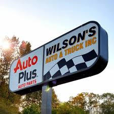 Wilson's Auto & Truck, Inc. - Home | Facebook Cronin Buick Gmc Of Bowling Green A Perrysburg Toledo Sylvania Chevy And Business Elite Truck Dealer Wilson County Motors Grain Trailers Alinum Hopper Bottom Belt Trailer Sales Heavy Duty Parts Led Lights Boykin Inc Stillwater Ok New Used Car Chevrolet 2019 Ford F150 Vs Silverado 1500 Corvallis Or Rudys Diesel 2017 Season Opener Part 1 Drags Drivgline 99 Wilson Rig Stock 83013 Fuel Tanks Tpi 2018 Trucks In Gm The Worlds Biggest Maker Is Using 3d Prting To Make Spares