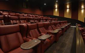 Movie Theatre With Reclining Chairs Nyc by Power Recliners Amc Most Popular Storiesmost Popular Dolby