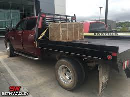 Used 2014 Ram 3500 Big Horn 4X4 Truck For Sale In Pauls Valley, OK ... 2014 Ram 1500 2500 Power Wagon Laramie 4x4 Test Review Car And Driver Preowned 3500 St Doors Usb Port 27360 Bw Zone Offroad 6 Suspension System 0nd41n For Sale In Abbotsford Tradesman Crew Cab Pickup Orem 2nu5148 Certified Norman Ram Price Photos Reviews Features Sibling Rivalry Specs News Radka Cars Blog Big Horn Truck Wichita Sport 3mp8319a Schomp