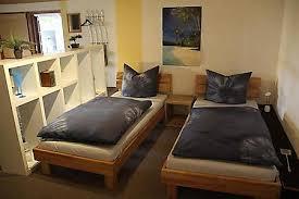 Ferienhaus Frã Nkische Schweiz 4 Schlafzimmer Ferienwohnung In Viereth Oberfranken Für 3 Personen Deutschland