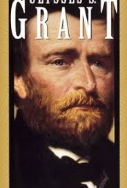 The Civil War Legends Ulysses S Grant