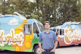 Yumbii Owner Carson Young On Food Trucks, Permitting Issues, And ... Good Things Happened Register Love More Street Food And Cubicle Lunch Putting The Yum In Yumbii Taqueria Buckheadviewfood Trucks Brought Dinner Fare To Buckhead Theatre Food Chefs Breaking Chews 7514 Belinda Skelton Buckheadish Ding Fresh On Scene The Hal Guys Makimono Revolution Top 6 Ideas On Where Take Your Truck Zacs Burgers Taco Shop Open South Atlanta Business Chronicle Uerground Event Georgia Usa Mw Eats