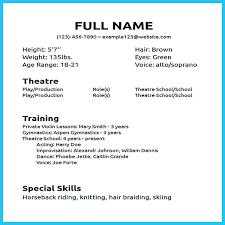 41 New Entry Level Resume Samples Xs U65424 Resume Samples