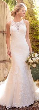 Essense Of Australia Fall 2016 | 2016 Wedding Dresses, Fall 2016 ... White Seveless Wedding Drses Sexy Bridal Gowns With Appliques 282 Best April Maura Photos Images On Pinterest Arizona Wedding Used Prom Long Online Gilbert Commons Ricor Inc Esnse Of Australia Fall 2016 Drses The Elegant Barn Engagement Raleigh Photographer A 80 Vestidos Clothes Curvy Fashion And Romantic Blush Rustic Florida Every Line Scoop Midlength Sleeves Satin With 38 Weddings At Noahs Event Venue In Chandler Hickory Creek Crockett Tx Weddingwire