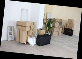 10% Off Coupon Home Depot Moving Box DC | Adam Hansen U Haul Canada Coupon Coupon Penske Truck Rental Jetblue Code April 2018 Moving Coupons Wicked Ticketmaster Van Staples 73144 Uhaul Truck Rental Coupons And Discounts Best Resource 10 Cheapskate Tips And Tricks Thecraftpatchblogcom Car Vans Trucks In Amherst Pelham Shutesbury Leverett What Size Do I Need Oregon Trail One Way Awesome Haul Rentals Trucks Self Storage With Free Facility Kaanapali West Maui New Kitchen Krafts Actual