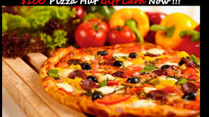 $100 Off Pizza Hut Coupon Code Sign Up For Pizza Hut Wedding Favors Outdoor Wedding How To Use Pizzahut Coupon Codes Pizza Hut Dixie Direct Savings Guide 799 Promo Eatdrinkdeals Malaysia Coupons Promotions 2019 Shopcoupons On Twitter 30 Off Menupriced Items Pi Day The To Get Free Gift Card Generator Cupon 100 Warking Papa Johns Coupon Codes Cheese Sticks Hot Uk Deals Xbox One Console Member Exclusive Express Hk30 Off Hong Kong Hothkdeals Is Offering 3 Regular Pizzas Only Up 6270