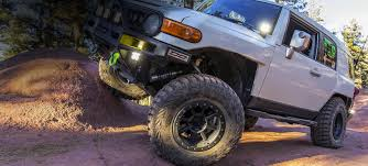 Off Road Wheels | Truck Wheels And Rims By Level 8 Motorsports