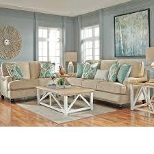 Coastal Living Room Furniture For Home Design Ideas Decor 15