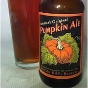 Post Road Pumpkin Ale Uk by Choose Some Pumpkin Beer And We U0027ll Guess Your Zodiac Sign