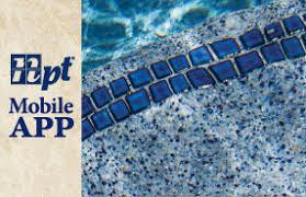 Noble Tile Supply Phoenix Az national pool tile group