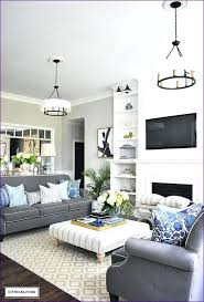 extraordinary overhead lighting for living room overhead lighting