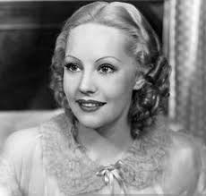 June Knight January 22 1913 16 1987 Was An American