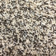 Trafficmaster Carpet Tiles Home Depot by Trafficmaster Twist Carpet Samples Carpet U0026 Carpet Tile