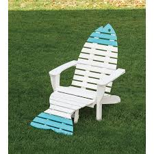 Fish Adirondack Chair Black Resin Adirondack Chairs Qasynccom Outdoor Fniture Gorgeus Wicker Patio Chair Models With Fish Recycled Plastic Adirondack Chairs Muskoka Tall Lifetime 2pack Poly Adams Mfg Corp Stackable Plastic Stationary With Gracious Living Walmart Canada Rocking