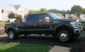 Lets See Your Tuxedo Black Trucks!!! - Diesel Forum - TheDieselStop.com How Much Do Truck Drivers Earn In Canada Truckers Traing Lifted Chevy Trucks Black Dragon 075 2500hd Illustration Stock Illustration Of Load Old And White Stock Photos Ford Tuscany Ops Special Edition Custom Orders Trailer Outlined Vector Royalty Free Silverado Concept Is The Ultimate Survival Ag Goowindi Branch 155 3 Reviews Kids 12v Mp3 Car With Led Lights Aux Music Amazoncom Rollplay Gmc Sierra Denali 12volt Battypowered Ride 2018 1500 Pickup Chevrolet Work Get Blackout Package Medium Duty