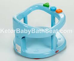 Bathtub Transfer Bench Canada by Bathroom Mesmerizing Bathtub Seat Pictures Bath Chair Walmart