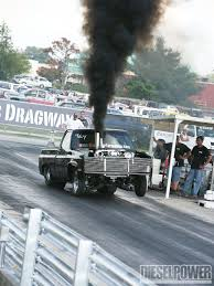 A Wheels-Up Chevy Packing Ford Parts And Cummins Power - Diesel ... Pin By Mike Bethune On Chevy C10 Pinterest Chevy Stepside 1994 Ford F150 1981 Chevrolet C10 Readers Rides 731987 Gmc Pickup Truck Performance Exhaust System Used Parts Phoenix Just And Van For Sale 79 Z28 Camaro Dodge More Youtube 10 Rare Rowdy Special Edition Trucks Vintage Trucks Curbside Classic 1980 K5 Blazer Silverado The Charlton Interior 50 Lovely 1998 Silverado Interior My First Build Ls1tech Febird Forum Michigan 4x4 Mayhem 1986 Truck Dream Garage Cheap Find Deals Line At Alibacom Advertisement Gallery