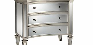 Pier One Hayworth Dresser Dimensions by Fit Cheap Mirrored Drawers Tags Hayworth Mirrored Furniture
