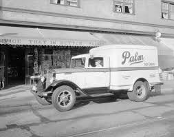 Palm Ice Cream Truck - City Of Vancouver Archives Vintage Metal Japan 1960s Ice Cream Toy Truck Retro Vintage Truck Stock Vector Image 82655117 Breyers Pictures Getty Images Cool Cute Flat Van Illustration 5337529 These Trucks Are The Coolest Bestride Model T Ford Forum Old Photo Brass Era Arctic Awesome Milk For Sale Man Next To Thames River Ldon Flickr Gallery Indulgent Creams 82655397 Yuelings 1929 Modelaa Retro Food T Wallpaper