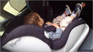 siege auto pour bebe de 6 mois siege auto pour bebe de 6 mois décor 880194 siège idées
