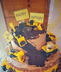 Construction Theme 2nd Birthday Party: Dump Truck Cake, Candy Rocks ... Arcade Ih Red Baby Dump Truck The Curious American Ruby Lane Tonka Cookies Cookie Carrie Dump Truck Cookies Trash Cstruction Volvo A40g Fs Specifications Technical Data 52018 Lectura Gluten Dairy And Nut Free Custom Decorated Cristins Theme Misc Untitled Cstruction Birthdays Fondant Cupcake Toppers Camions De Chantier Par Topitcupcakes Esrhcakecenalcomgarbagetruckskooking Sweet Handmade Decorations Instadecorus