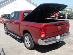 Photo Gallery - Tonneau Covers / Truck Bed Covers - Hard & Soft ... Tonneau Covers Photo Gallery Truck Bed Hard Soft Undcover Image Undcovamericas 1 Selling 72018 F2f350 Undcover Lux Se Prepainted Cover Elite Lx Painted From Youtube Ridgelander Classic Uc5020 Free Shipping On Orders Ultra Flex Folding