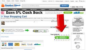 Hsn Coupon Code Feb 2019 How To Reduce Customer Churn 7 Helpful Tips Try State Of New York Qvc Coupon Codes New Customer Bath And Body Works Shop Design Vinyl Skins Decals Mightyskins Coupon Leatherman For Vdara Hotel Las Vegas Amazon Code Mobile Cover Boulder Dash Coupons Shop On Club Factory Tutorial With 3629816 Cyber Week 2019 The Best Deals You Can Get Now Magedelight Gst Magento 2 Extension Firebear Adidas Monday Sale All The In One Place Qvc Care Jasonkellyphotoco 15 Hsn Pacsun Printable 2018