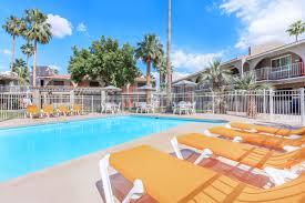 Persian Room Fine Dining Menu Scottsdale Az by Revival On Scottsdale Apartments In Scottsdale Az