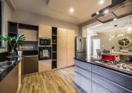 100 Modern Interior Design Colors Fresh Neutral Color Scheme For Modern Interior Design Ideas