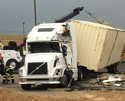 Semi Rolls In Arapahoe County, Hazmat Team Cleans Up Diesel Spill Fdmb Hazmat Truck Decon 4 Units Cluding Op Flickr Hazmat Spill Due To Vehicle Accident Death Valley National Park Authorities Make Arrest In Ricin Letters Case Kut Lacofd 76 Hazardous Material Squad La County Fire Hey Whats On That Idenfication Of Materials In Hoover Council Votes Buy New Bluff Engine Instead Scene Diesel Spill At Truck Stop Birmingham Wbma Broken Leaking Packages During Transport Expert Advice Hazmat Trucks The Sign Store Nm Seattle Responding Youtube Dayton Mvfea