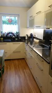 russinis ikea metod mit granitarbeitsplatte küchenplanung