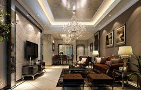 Interior Lighting Design For Living Room Gallery And Fabulous Ideas Dining Picture