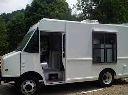 Food Trucks For Sale On Craigslist – Mailordernet.info Craigslist Pickup Trucks 2019 20 Top Upcoming Cars Charlotte By Owner Best Car Reviews 1920 By Trailers In Greenville And Dallas Tx Tugger With Va New Update Raleigh Nc Tampa For Sale Honda Pilot Inspiring Lifted Fresh 201 For Luxurious Coe Truck Trade Long Island Indiana Price Used Houston Likeable