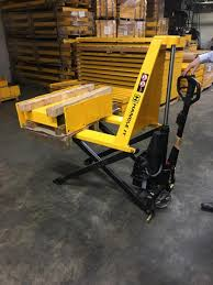 Handle-It® Ergonomic Skid Lifter | Handle-It, Inc. Youre Not A Man If Ar15com 5 Best Jack Stands For Cars 2018 My Car Needs This Raymond Courier Automated Lift Truck Pallet Mjax Show What You Lifted The Garage Journal Board Bendpak Hd9xw 4 Post Installation With Rj45 Jacks Dp30 Oil Hilift Mount Vehicles Rvs Accsories Upland Of All Trades Hilift Recovery Techniques Series Land Xtreme And Base Plate For Offroad Socal Prunner Lifted Nissan Titan Forum Hydroelectric Inc Serving Nj Ny Since 1980