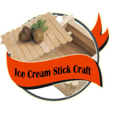 Ice Cream Stick Craft Pc App For Windows 7 8 10 Phone Download