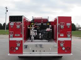 Quick Attack | Danko Emergency Equipment - Fire Apparatus, Fire ... Deep South Fire Trucks Heiman High Quality Apparatus And Personalized Service Ga Chivvis Corp Apparatus Equipment Sales Service Dresden Rescue Used Scania 113h320 Fire Trucks Year 1990 Price 22077 For Sale Pumper For Sale Use Ambulances Fire Apparatus Refurbishing Battleshield Custom Lego Pierce Best Truck Resource Fdsas Afgr
