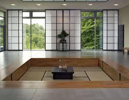 japanische wohnungseinrichtung ein stück asien zuhause