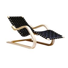 Artek - Liege 43, Birch / Natural Le Corbusier La Chaise Chair Lc4 Lounge Black Leather Lorell Fuze Lounger Fourlegged Base Brown 29 Width X 268 Depth 295 Height Hooker Fniture Ss Kinbor 3piece Outdoor Wicker Adjustable W Table Senarai Harga Japanese Living Room Sun Lounger Chaise Lounge Chair Patiobackyarutdoor Fniture Awesome Sling 1103design Details About Sun Patio Recliner Waterproof Tyneside Mainstays Sand Dune Padded Folding Tan Pu Gel Foam Memory Pad In Your Size For Outdoor Sauna Sun Garden Lounger Lounge Chair Height 5 7 10 Cm Topper Deck