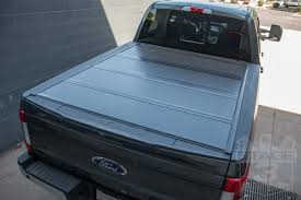 2017-2019 F250 & F350 BAKFlip G2 Hard-Folding Tonneau Cover Long Bed ... Locking Hard Tonneau Covers Diamondback 270 Lund Intertional Products Tonneau Covers Hard Fold To Isuzu Dmax Cover Bak Flip Folding Pick Up Bed 0713 Gm Lvadosierra 58 Fold Bakflip Csf1 Contractor Bak Pace Edwards Fullmetal Jackrabbit The Best Rated Reviewed Winter 2018 9403 S10sonoma 6 Lomax Tri Truck