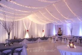 Ceiling Ideas For Wedding Reception Breathtaking Decorations Drapes 21 Cake 50th Anniversary