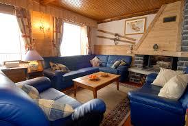 chambre d hote chalet chambre d hôtes chalet l etringa jacrose chambres d hôtes châtel