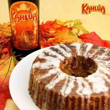 Pumpkin Spice Kahlua by 122 Best Kahlua Holiday Inspiration Images On Pinterest Us