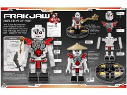 LEGO® Ninjago: Character Encyclopedia 5002816 9456 Spinner Battle Arena Ninjago Wiki Fandom Powered By Wikia Lego Character Encyclopedia 5002816 Ninjago Skull Truck 2506 Lego Review Youtube Retired Still Sealed In Box Toys Extreme Desire Itructions Tagged Zane Brickset Set Guide And Database Bolcom Speelgoed Lord Garmadon Skull Truck Stop Motion Set Turbo Shredder 2263 Storage Accsories Amazon Canada