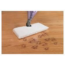 Shark Steam Mop Wood Floors Safe by Shark Steam Pocket Mop S3501 Target
