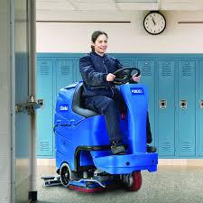 clarke floor scrubber focus ii clarke focus ii 28 boost microrider autoscrubber ride on floor