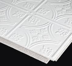 Armstrong Suspended Ceiling Tile by Mineral Fiber Suspended Ceiling Tile Acoustic Decorative